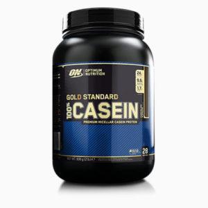 100-casein-time-release-proteine