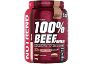 100__beef_protein__Nutrend