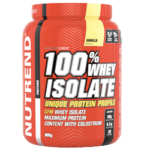 100__whey_isolate__Nutrend