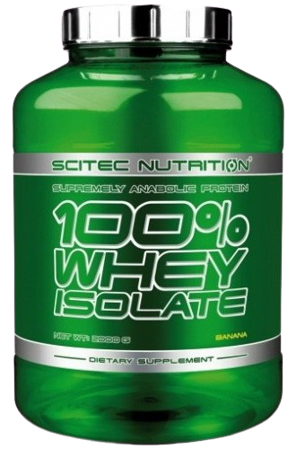 100__whey_isolate__Scitec_nutrition