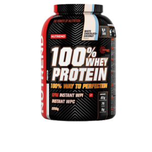 100__whey_protein__Nutrend