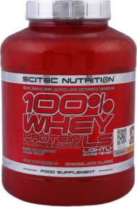 100__whey_protein_professional_LS__Scitec_nutrition