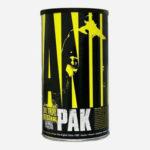 Animal pak (Body&fit)