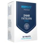 24hr_fatburn__Body_fit