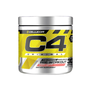 4-orginal-pre-workout-cellucor-removebg-preview