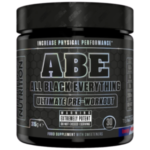 ABE_ultimate_pre-workout_Applied_nutrition