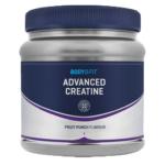 Advanced_Creatine__Body_fit