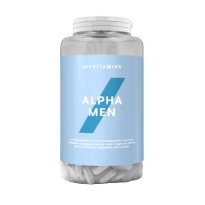 Alpha_Men_Multivitamine_Tabletten__Myprotein_-removebg-preview (1)