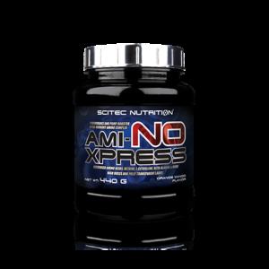 Ami-no xpress (Scitec nutrition)