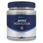 Amino_perfection__Body_fit