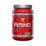 Amino_x__Body_fit