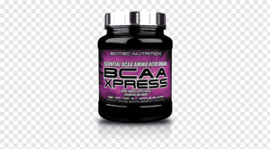 Bcaa Xpress (Scitec nutrition)