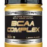 Bcaa_Complex__Scitec_nutrition