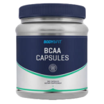 Bcaa_capsules__Body_fit_
