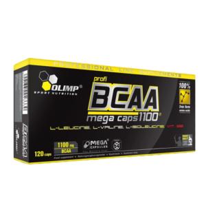 Bcaa_mega_caps__Olimp_supplements