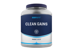 Clean_gains__Body_fit