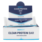 Clean_protein_bars