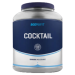 Cocktail_Body&fit