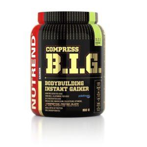 Compress B.I.G. (Nutrend)