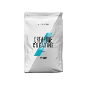 Creapure__Creatine_Poeder__Myprotein