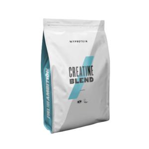 Creatine_Blend__Myprotein