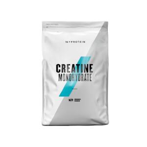 Creatine_Monohydraat_Poeder__Myprotein