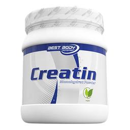 Creatine Monohydrate (Best Body Nutrition)