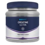 Creatine_Ultra