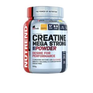 Creatine_mega_strong_powder_Nutrend