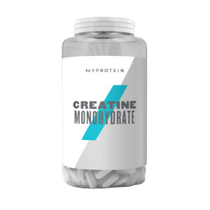 Creatinemonohydraat_Tabletten__Myprotein