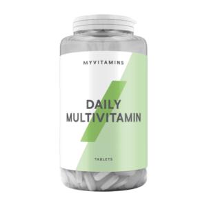 Dagelijkse_Multivitamine_Tabletten__Myprotein_-removebg-preview