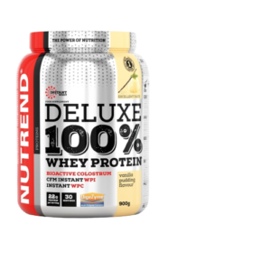 Deluxe_100__whey__Nutrend