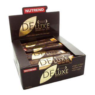 Deluxe_protein_bar__Nutrend