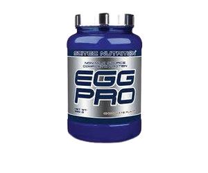 Egg_pro__Scitec_nutrition