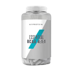 Essentiële_BCAA_411_Tabletten__Myprotein