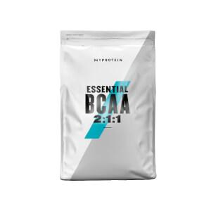 Essential_BCAA_211__Myprotein