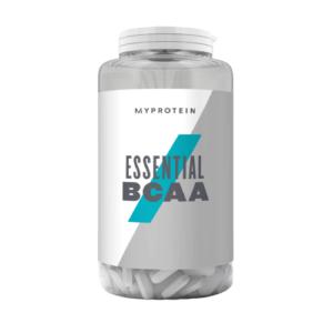 Essential_BCAA_Tabletten__Myprotein