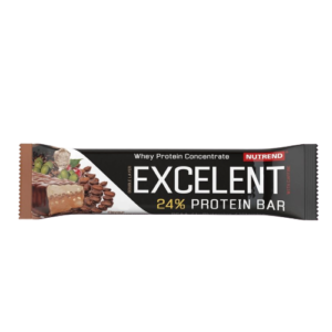 Excellent_protein_bar_double__Nutrend