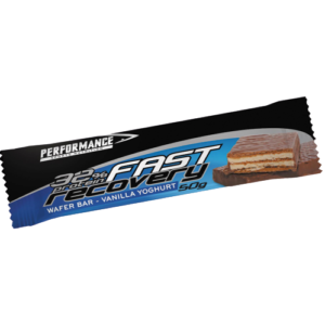 Fast_recovery_bar__Performance