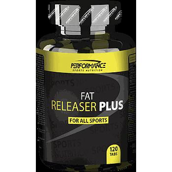 Fat releaser plus (Performance)