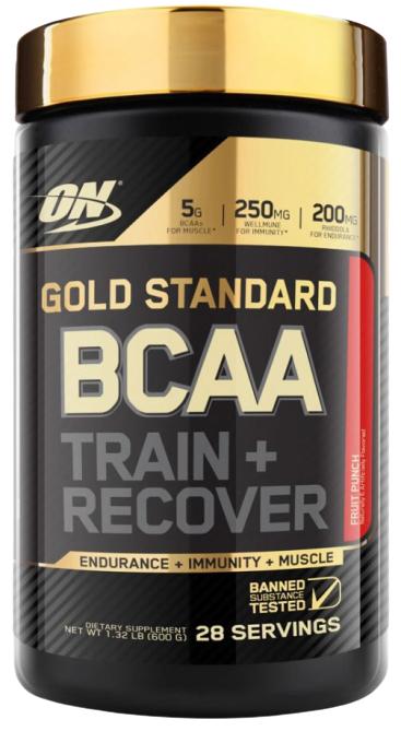 Gold_standard_bcaa__Optimum_nutrition