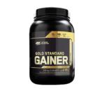 Gold_standard_gainer__Optimum_Nutrition
