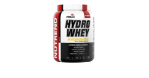 Hydro_whey__Nutrend