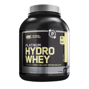 Hydrowhey_Optimum_nutrition