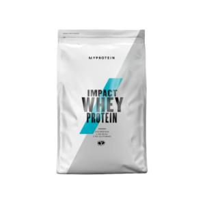 Impact_Whey_eiwitpoeder__Myprotein