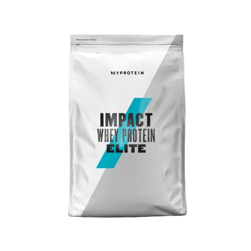 Impact_whey_protein_elite__Myproteinw