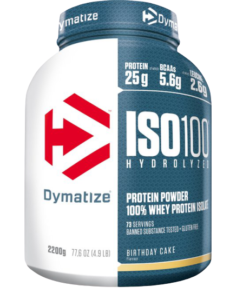 Iso-100_Hydrolyzed