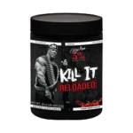 Kill_it_reloaded_pre-workout__5__nutrition_rich_piana
