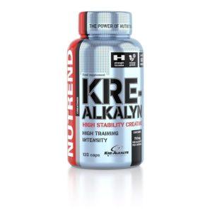 Kre-alkalyn (Nutrend)