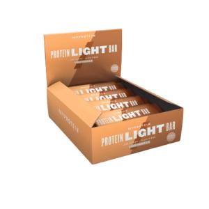 Light_Eiwitreep__Myprotein